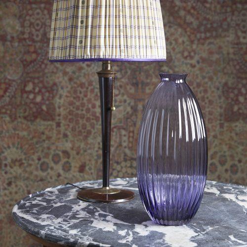 Purple Vase-0003