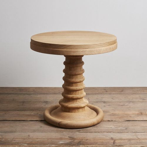 Raw-Oak-Button-Table-0004