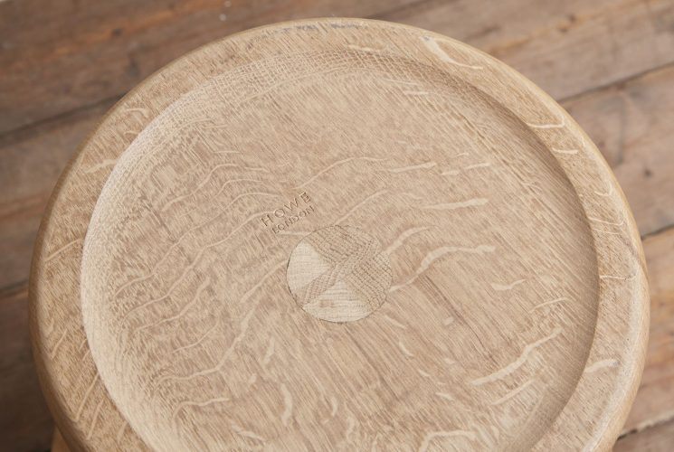 Raw-Oak-Button-Table-0009