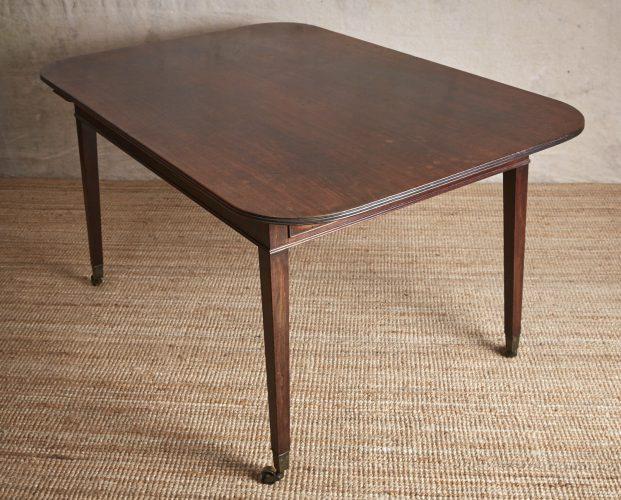 Regency-Table-0002