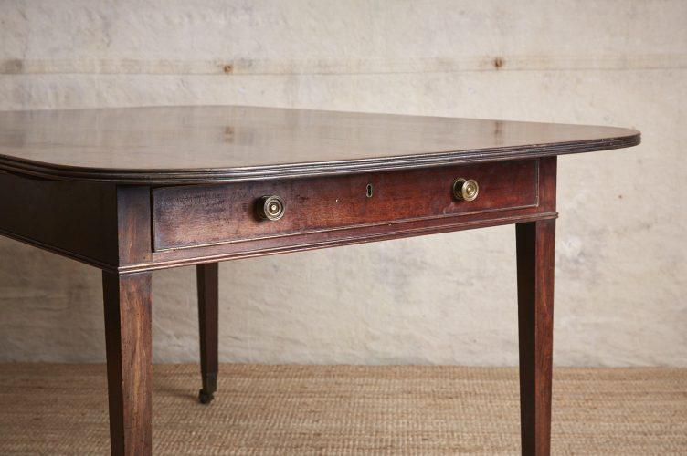 Regency-Table-0005