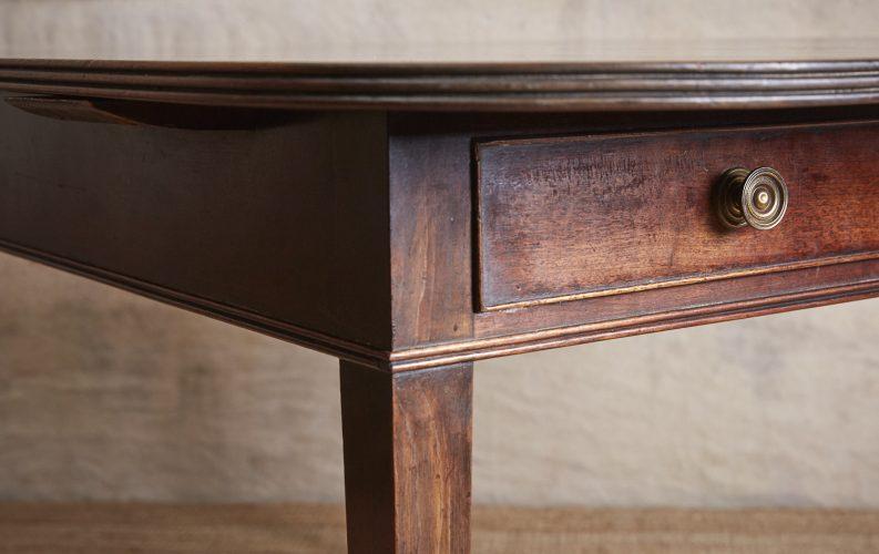 Regency-Table-0006