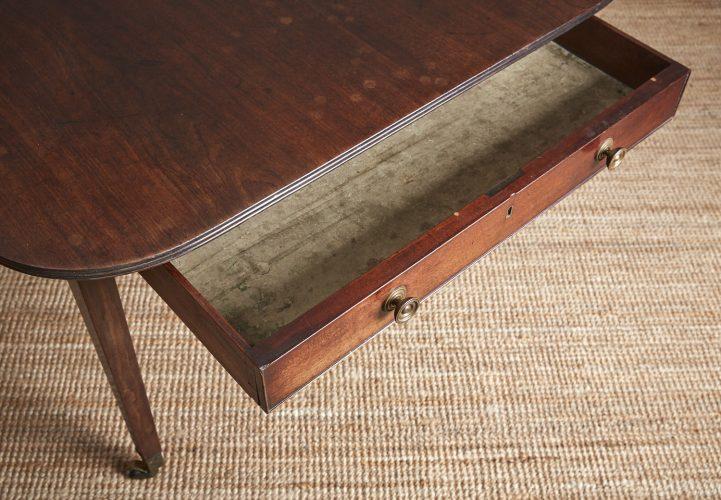 Regency-Table-0007