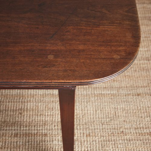 Regency-Table-0012