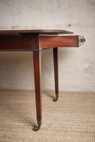 Regency-Table-0013