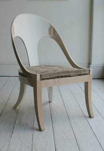 Roman-Chair-2-1