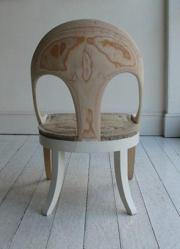 Roman-Chair-back