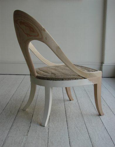 Roman-Chair-side