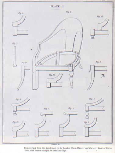 Roman-original-Sketch