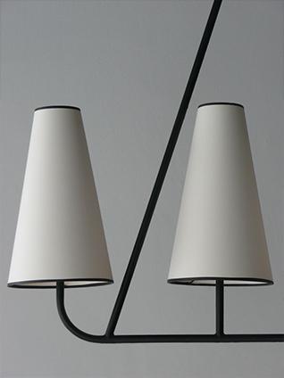Royere-4-shade-detail