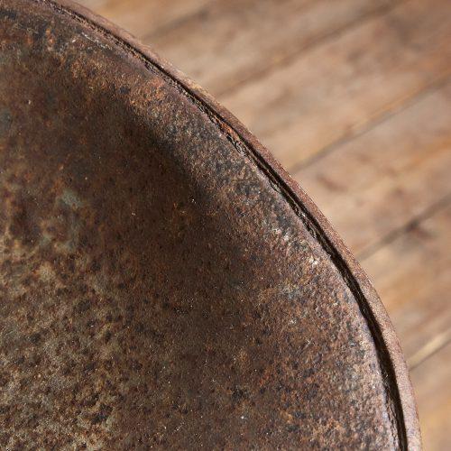 Rusty-Bar-Stool-0006