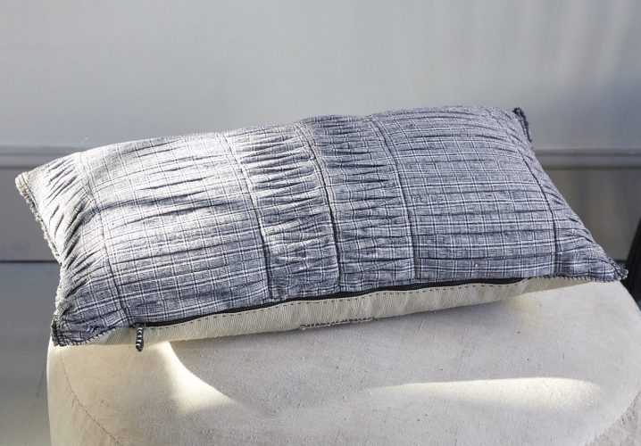 SS185-Pleated-Songjian-Cushion-0005-e1582202035241