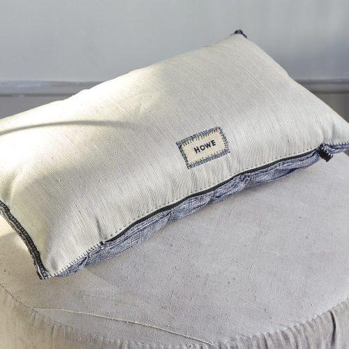 SS185-Pleated-Songjian-Cushion-3