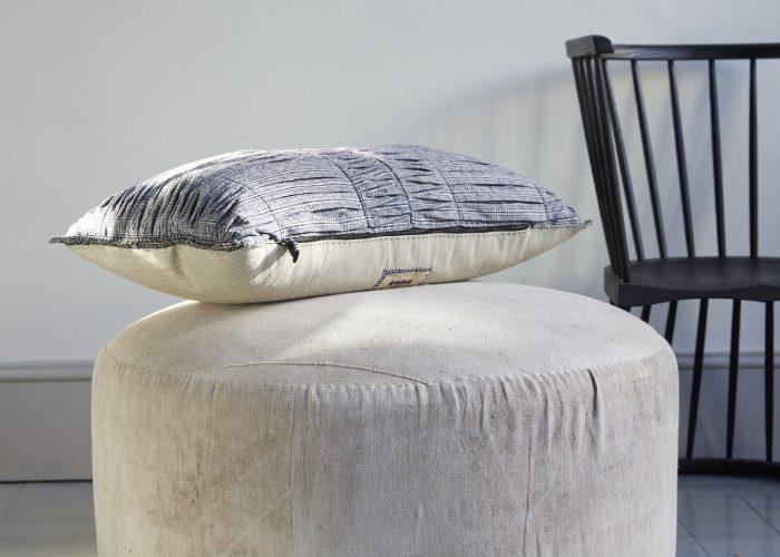 SS185-Pleated-Songjian-Cushion-4