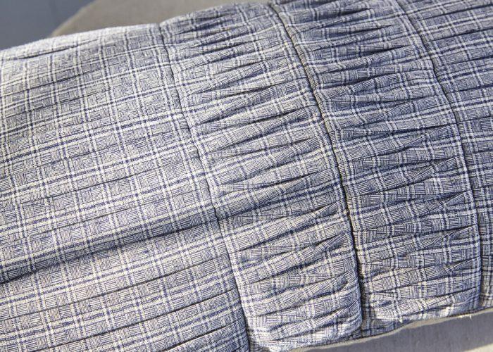 SS185-Pleated-Songjian-Cushion-6