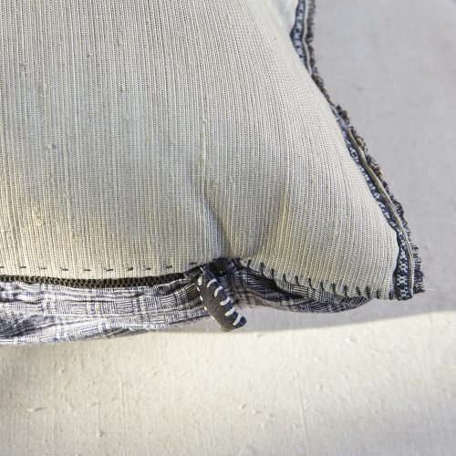 SS185-Pleated-Songjian-Cushion-7