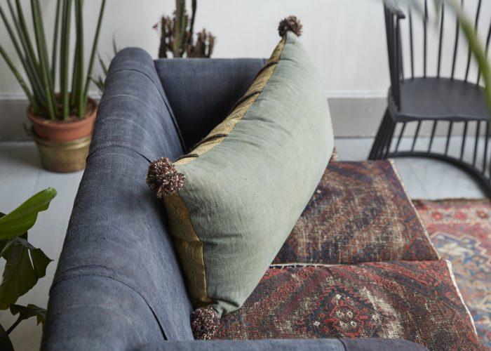 SS253-Swedish-Woven-Pillow-0005