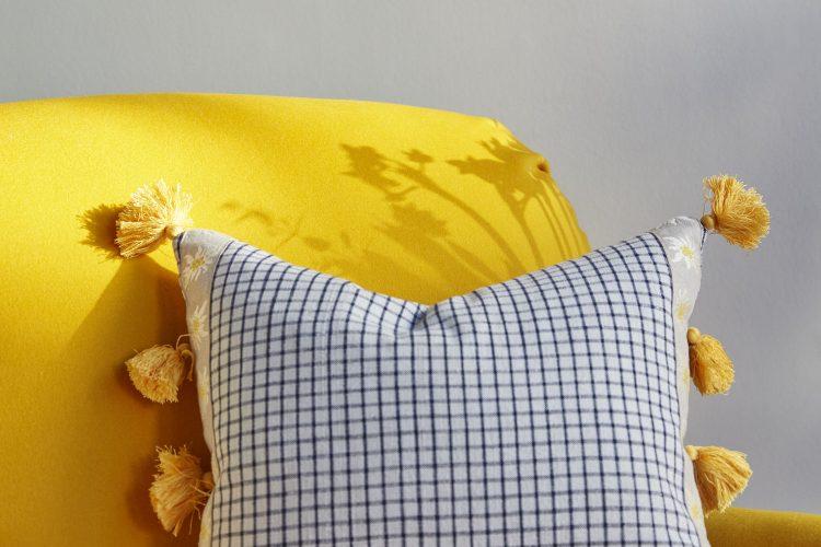 SS257-Edelweiss-Cushion-0010