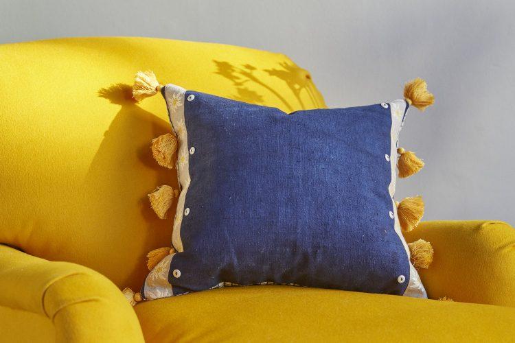 SS257-Edelweiss-Cushion-0013-1