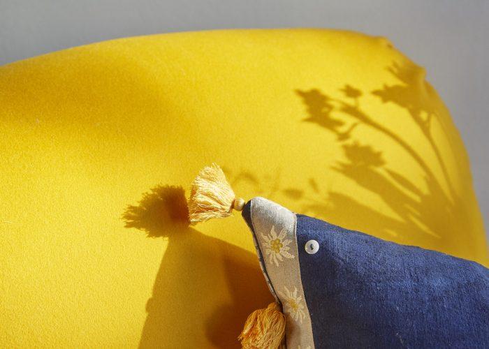 SS257-Edelweiss-Cushion-0015
