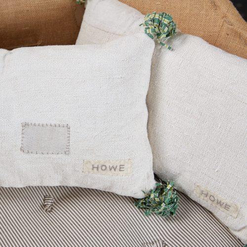 SS264-SS265-Pair-White-Grain-Sack-Pillows-v2-0003