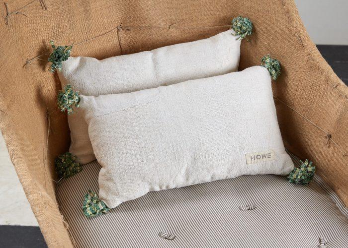 SS264-SS265-Pair-White-Grain-Sack-Pillows-v2-0006-1