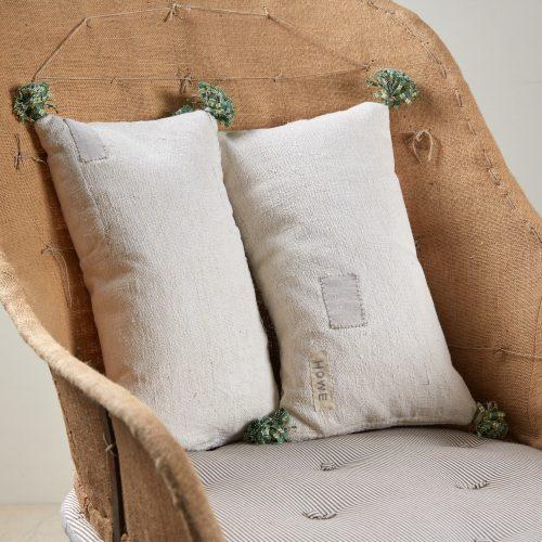SS264-SS265-Pair-White-Grain-Sack-Pillows-v2-0016