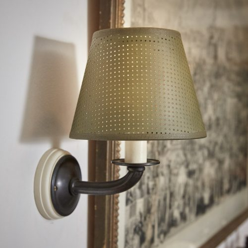 Sconce-Lamp-0008