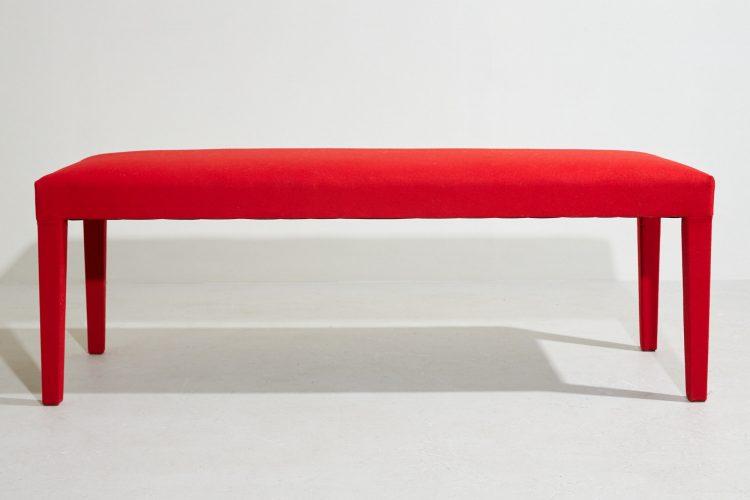 Silhouette Benches RedBlueWhite-0028