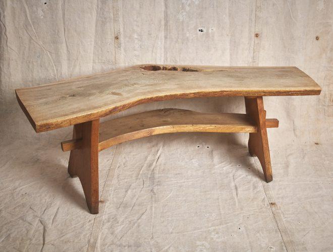 Sliced-Log-Bench-0001