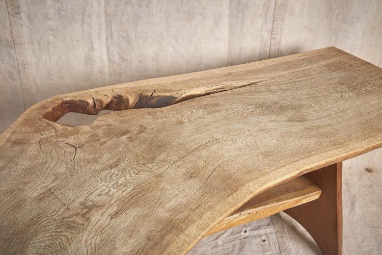 Sliced-Log-Bench-0002