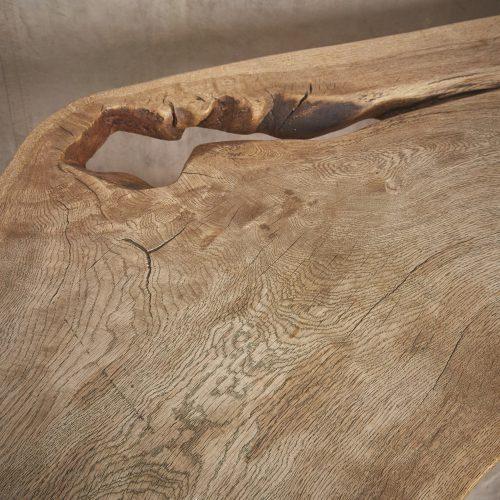 Sliced-Log-Bench-0005