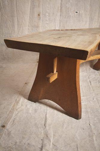Sliced-Log-Bench-0006