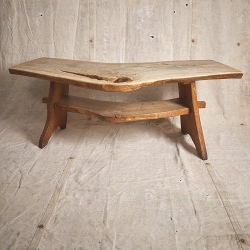 Sliced-Log-Bench-0012