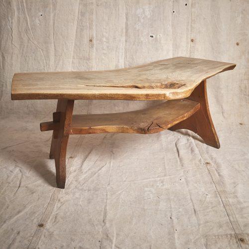 Sliced-Log-Bench-0013-1