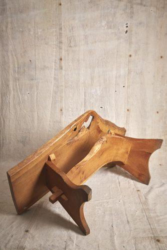 Sliced-Log-Bench-0018