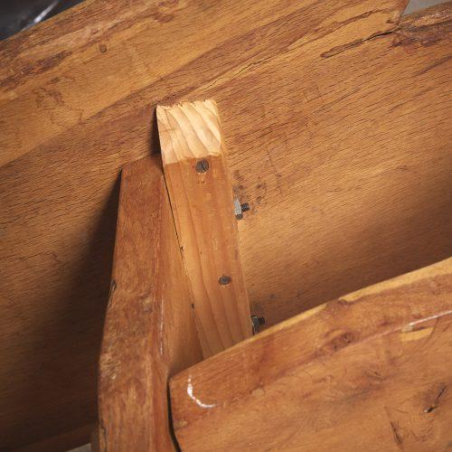 Sliced-Log-Bench-0019