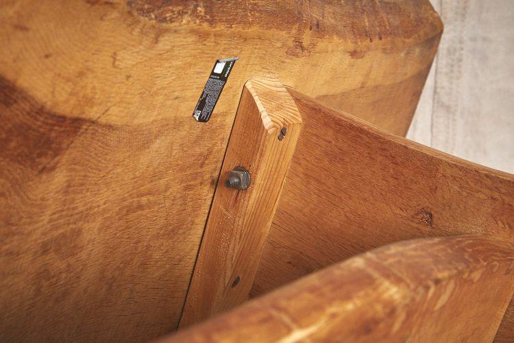 Sliced-Log-Bench-0020