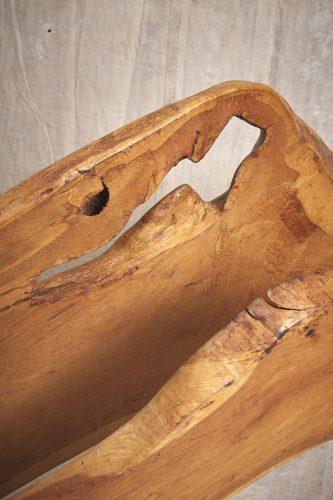 Sliced-Log-Bench-0021