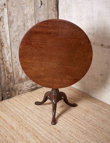 Small-Flip-Top-Table-0056-edit-1