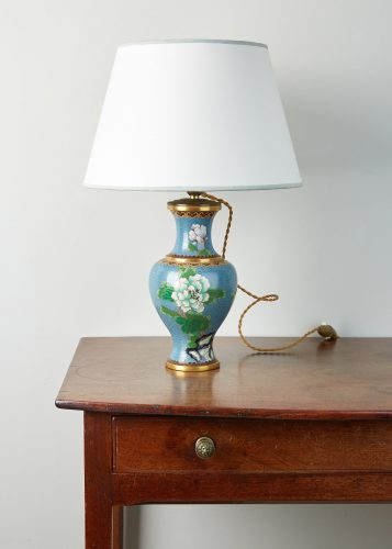Small-French-Lamp-1