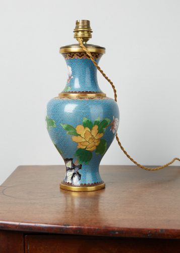 Small-French-Lamp-3