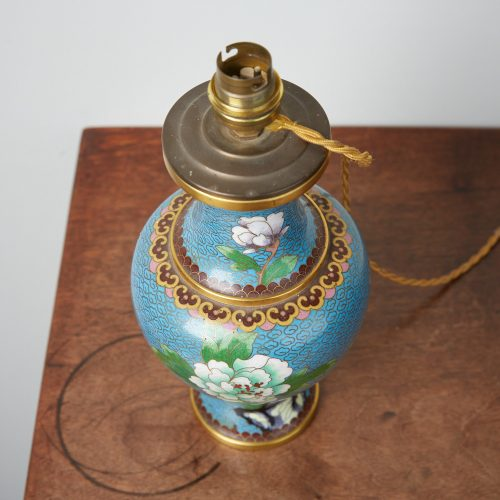 Small-French-Lamp-6