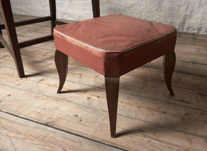 Small-Red-Footstool-0005-1