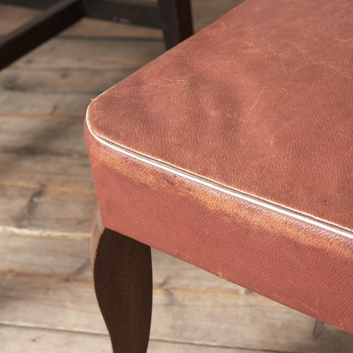 Small-Red-Footstool-0006