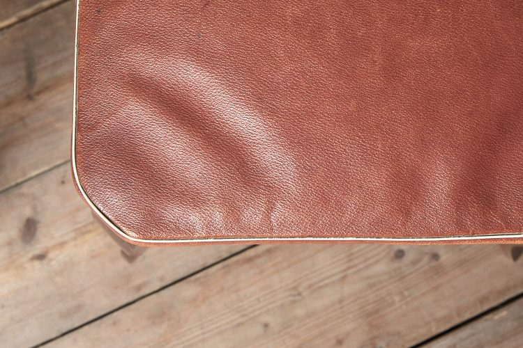 Small-Red-Footstool-0008