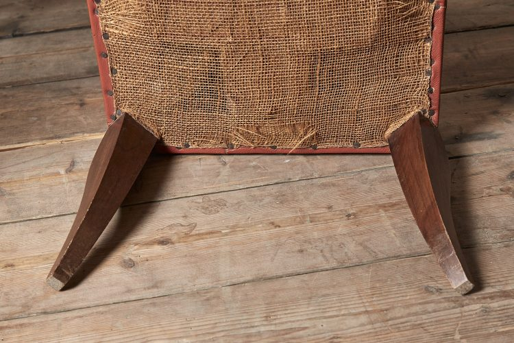 Small-Red-Footstool-0010