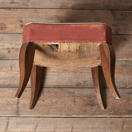 Small-Red-Footstool-0013