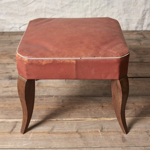 Small-Red-Footstool-0014