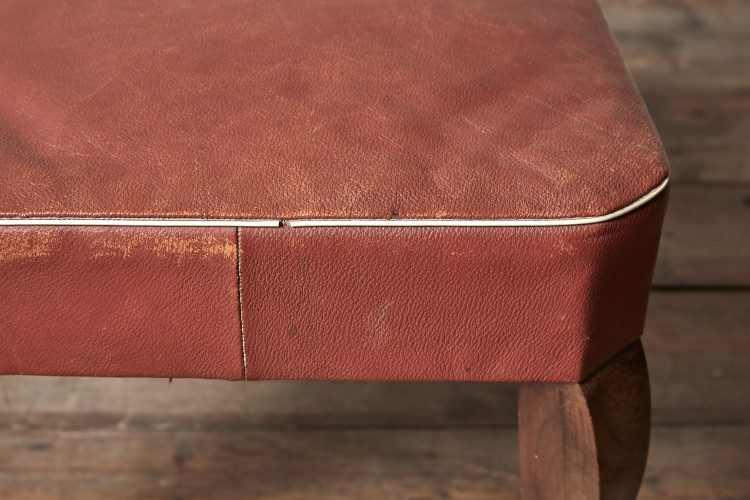 Small-Red-Footstool-0015